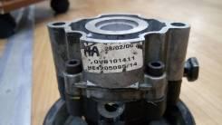 Гидроусилитель руля. Rover 75