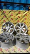 Land Rover. 9.5x20, 5x120.00, ET50