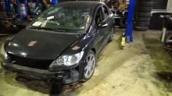 Катушка зажигания Honda Civic 2006-2012
