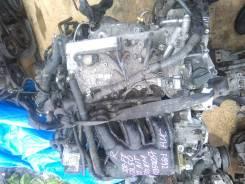 Двигатель TOYOTA ESTIMA, GSR50, 2GRFE, 50000km