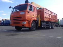 Soosan SCS736LII. Продаю КМУ, 11 700 куб. см., 15 000 кг.