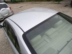 Стекло заднее. Toyota Camry, ACV45, ACV40 Двигатель 2AZFE