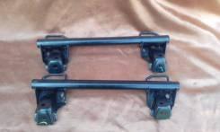 Крепление сиденья. Toyota Camry, ACV30, ACV31, ACV35, MCV31, MCV30 Двигатели: 1AZFE, 1MZFE, 3MZFE, 2AZFE