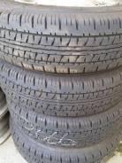 Dunlop Axiom Plus, 165/80 R13