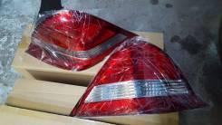 Стоп-сигнал. Honda Odyssey, RB1, RB2
