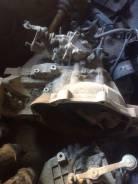 Автоматическая коробка переключения передач. Nissan Maxima, A33