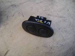 Кнопка открывания багажника. Daewoo Nexia