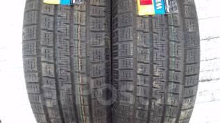 Pirelli Winter Ice Storm. Всесезонные, без износа, 2 шт