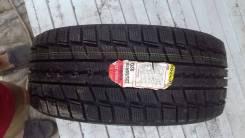 Dunlop Graspic DS2. Всесезонные, без износа, 1 шт