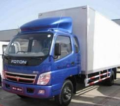 Foton. , 4 000 куб. см., 5 000 кг.