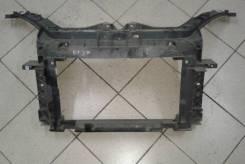 Рамка радиатора. Mazda Demio, DY3R, DY5R, DY5W, DY3W