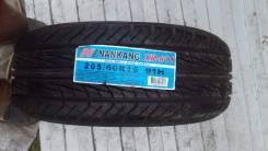Nankang XR-611. Летние, без износа, 1 шт