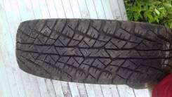 Dunlop Grandtrek AT2. Летние, без износа, 1 шт