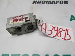 Клапан кондиционера Nissan Note 1 (E11) 2005-2013г