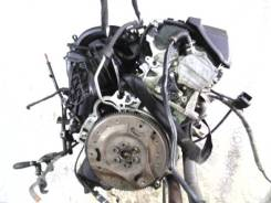 Контрактный (б у) двигатель БМВ 3 E46 2001 г. 194E1 (M43 B19) 1,9 л