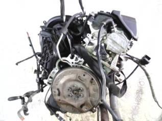 Двигатель в сборе. BMW Z3 BMW 3-Series, E36, E46/2, E46/4, E46/3, E46, 4 Двигатели: M43TUB19, OL, M43B19, M43T, M43TUB1U. Под заказ