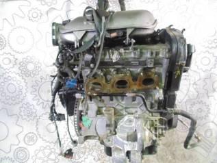 Двигатель в сборе. Peugeot 407, 6D Двигатель ES9A. Под заказ