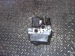 Модуль (блок) ABS Cadillac SRX 2004 —2009
