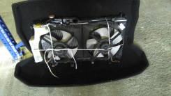 Радиатор основной SUBARU LEGACY, BP9, EJ253, 0230016422