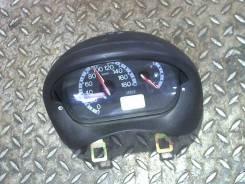 Щиток приборов (приборная панель) Fiat Seicento
