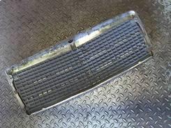 Решетка радиатора Mercedes 190 W201