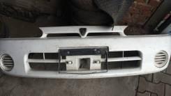 Бампер. Toyota Corolla Levin, AE111, AE110