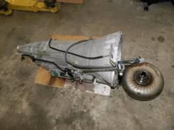 Радиатор акпп. Nissan Laurel, GC35 Двигатель RB25DET