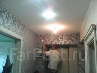 Делаем ремонт квартир и любых других помещений