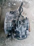 Автоматическая коробка переключения передач. Mazda Capella, GFEP, GFFP, GFER, GF8P