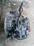 АКПП. Mazda Capella, GFEP, GFFP, GFER, GF8P