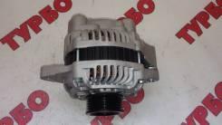 Генератор. Suzuki Grand Vitara Двигатель J20A
