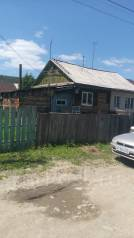 2-комнатная, п. Горнореченский Солнечная 43-2. Кавалеровский, частное лицо, 40 кв.м.