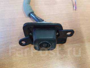 Камера заднего вида Toyota Ipsum, ACM21, оригинал