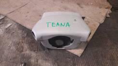 Панель рулевой колонки. Nissan Teana, J31, PJ31, TNJ31 Двигатели: VQ35DE, VQ23DE, NEO, QR20DE, QR25DE
