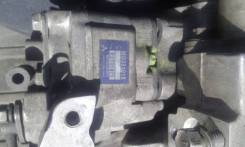 Топливный насос высокого давления. Mitsubishi Chariot Grandis, N94W