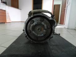 Автоматическая коробка переключения передач. Toyota Granvia, RCH11 Toyota Grand Hiace, RCH11 Toyota Regius, RCH41 Двигатель 3RZFE