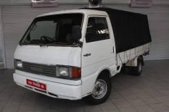 Mazda Bongo Brawny. Продается , 2 184 куб. см., 1 100 кг.