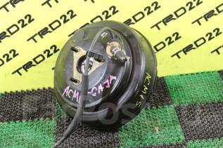 Вакуумный усилитель тормозов. Toyota Picnic, SXM10 Toyota Gaia, SXM10, SXM15, ACM15, ACM10, ACM10G, ACM15G, CXM10G, SXM10G, SXM15G Toyota Ipsum, SXM15...