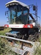 Ростсельмаш ДОН 680М. Продается кормоуборочный комбайн Дон-680М