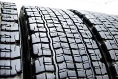 Bridgestone W990. Всесезонные, износ: 10%, 6 шт