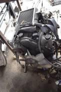 Двигатель в полной комплектации 1KZ Prado 95