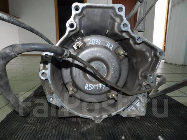 АКПП. Mazda Bongo Friendee, SG5W, SGE3, SGEW, SGL3, SGL5, SGLR, SGLW Mazda J100, SD5ATF, SDEATF, SR2AMF, SR2AVF, SR5AMF, SR5AVF, SREAVF, SRSAVF Mazda...