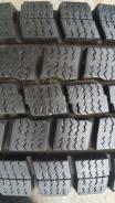 Dunlop DSV-01. Всесезонные, 2012 год, износ: 5%, 4 шт