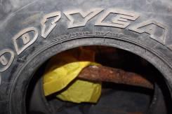 Goodyear Wrangler MT/R. Всесезонные, износ: 50%, 1 шт
