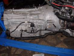 АКПП. Volkswagen Touareg, 7LA, 7L6, 7L7 Двигатели: AXQ, AYH, AZZ, BAA, BAC, BAN, BJN, BKJ, BKS, BKW, BLE, BLK, BMV, BMX, BRJ