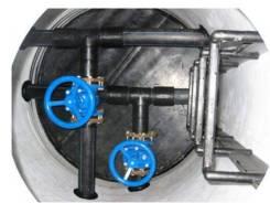 Бестраншейная прокладка водопровода, Канализации. Быстро и Качественно