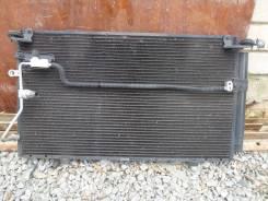 Радиатор кондиционера. Toyota Camry, ACV35, ACV30L, ACV30
