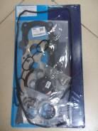 Ремкомплект двигателя. Toyota Camry, ACV35, ACV30L, ACV30 Двигатель 2AZFE