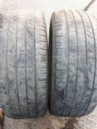 Michelin Latitude Tour HP. Летние, 2011 год, износ: 50%, 2 шт