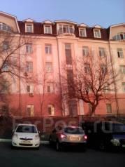 1-комнатная, улица Морская 1-я 27. Центр, частное лицо, 28 кв.м. Дом снаружи